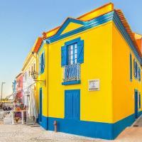 Casa do Mercado