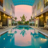 Gorgeous House with Amazing Pool View | Full Amenities