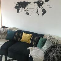 Ático TARRACO Murallas