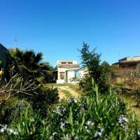 Villa Narcisio