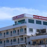 Hotel Imperador