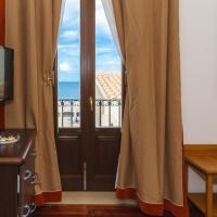 Appartamenti Nerea Ortigia