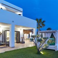 Villa White Duke