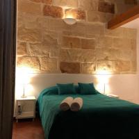Hostel Menorca - Albergue Juvenil