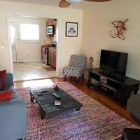 Woodland Two Bedroom - Buckhead/Emory Area