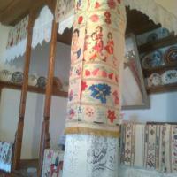 Karpathos house
