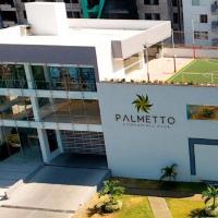 A&D Palmeto Club
