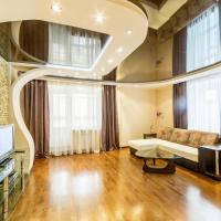 2-к квартира на Адаратского 36б