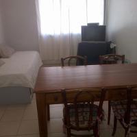 Apartamento en km0