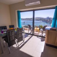 Cordoba Seafront Apartments