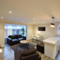 Apartment Louella