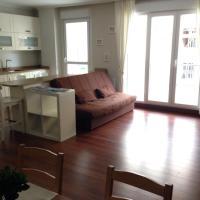 Plentzia Apartment- EBI 372