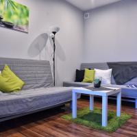 Apartament Sweet Dream