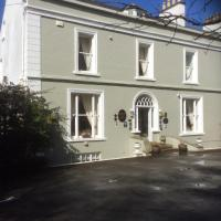 Barrowville Guest House