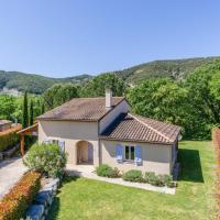 Villa 42 Domaine les Rives de l'Ardèche