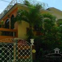 Casa Marylin