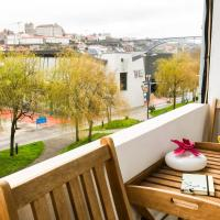 Apartamento Porto & Douro