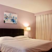 Markham 3 bedrooms cozy house