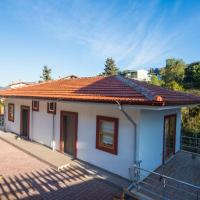 Brothers Home Hisaronu village Marmaris Daily Rentals