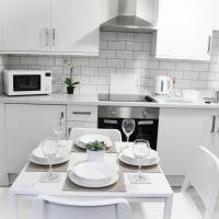 Millerbrook Serviced Apartments