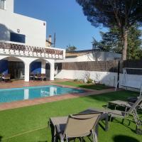 Booking.com: Hoteles en Platja dAro. ¡Reserva tu hotel ahora!