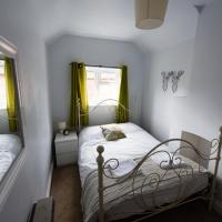 Romsey Road Serviced Apartment