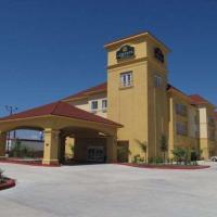 La Quinta Inn & Suites - Orange