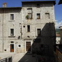 B&B Palazzo Sassatelli