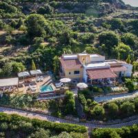 Villa Rodea