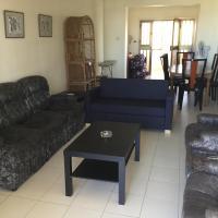 Ekali House Apartments