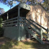 Day Dream Cottage