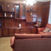 Excelente apartamento 3 hab