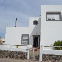 Casas Maria Carmona