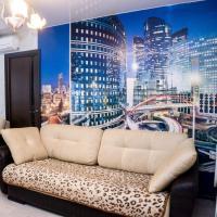Apartament, Druzhby - 25