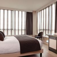 Best Western Plus Hôtel Escapade Senlis