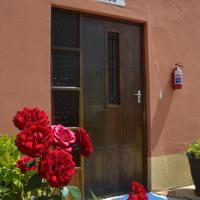 Seelo Guest Accommodation