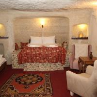 Unicorn Cave Hotel