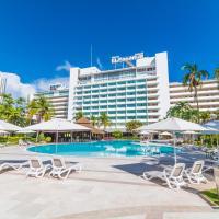 Hotel El Panama by Faranda