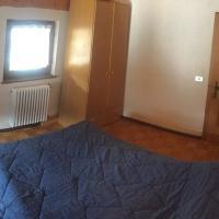 Appartamento Via Monti