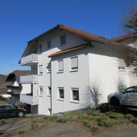 Haus Kurparkblick