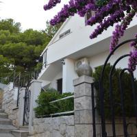 Galicija apartment
