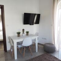 Tropicoco apartments