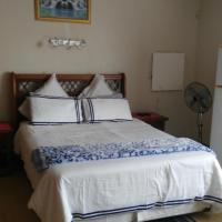 Mavi Guest house