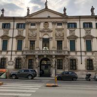 Verona Charm