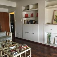 Lovely Apartment in Tucuman