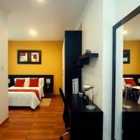 Hotel Costabela