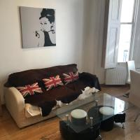 Collingham Apartment