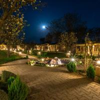 The Orchard Retreat & Spa