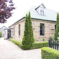 Elm Cottage Barn