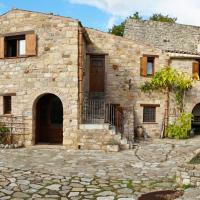 Antico Mulino Pitta